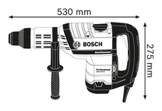 rotary-hammer-with-sds-max-gbh-8-45-d-101490