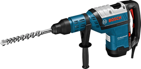 rotary-hammer-with-sds-max-gbh-8-45-d-96001